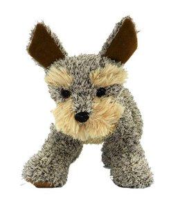 Kuschltier Hund ♥ Landhausstil