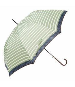 Regenschirm Isabelle