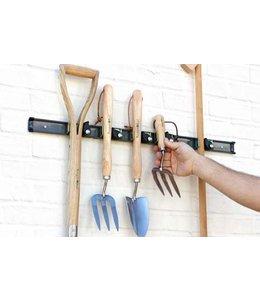 Burgon & Ball Werkzeughalter für Gartengeräte
