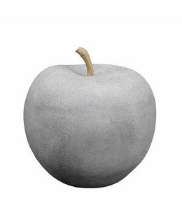 Apfel Beton