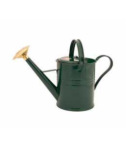 Haws Watering Cans Gießkanne Traditional 4,5 Liter (4 Farben)