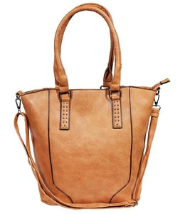 "Handtasche Landhausstil ""Louise"""