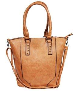 """Handtaschen Vintage Handtasche Landhausstil """"Louise"""""""