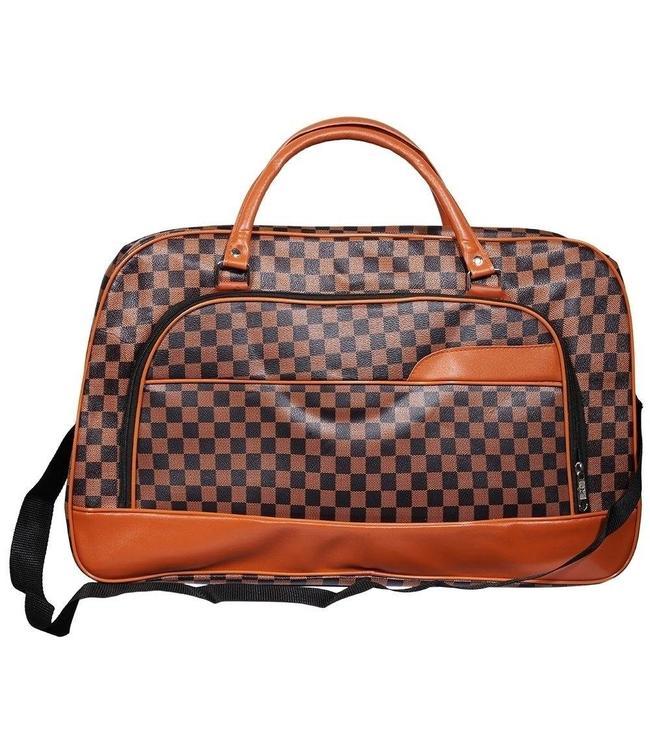 Tasche für Reise, Sport