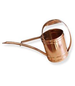 PKS Bronze Gießkanne Kupfer 3 Liter
