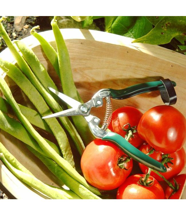 Burgon & Ball Obst- u. Gemüseschere