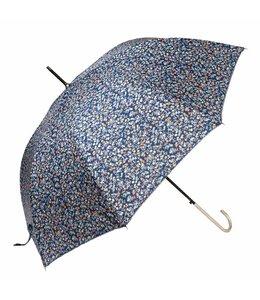 Regenschirm Landlust