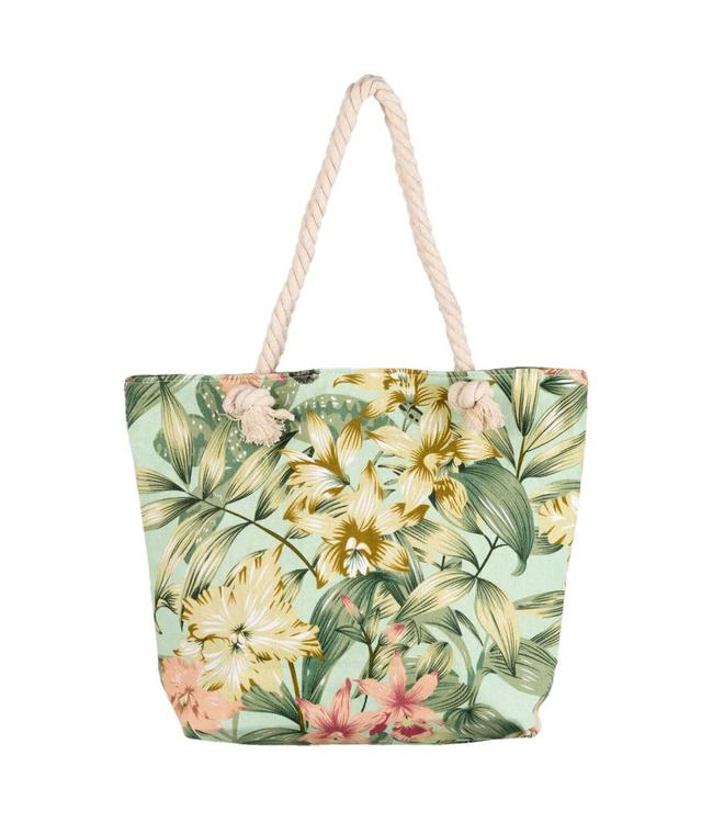 Shopper Blumen