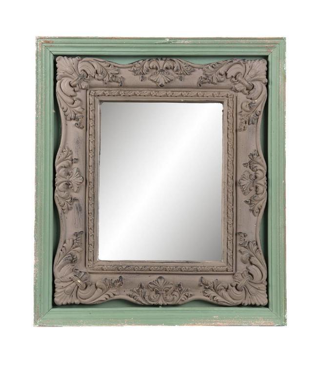 "Wandspiegel Vintage ""Heritage"""
