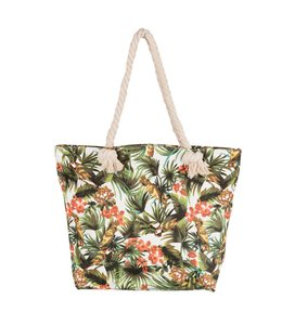 Tasche Jungle Birds