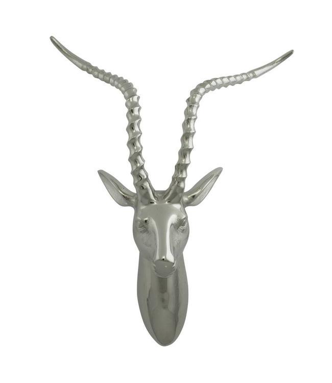 Antilopenkopf