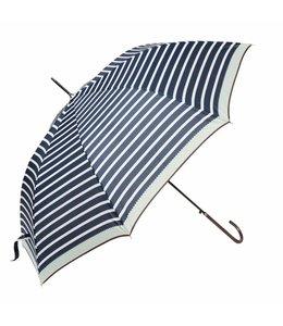 Clayre & Eef Regenschirm