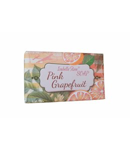 Naturseife Pink Grapefruit