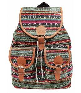 """Vintage Rucksack für Damen """"Sarah"""""""