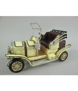 Modellauto Antik