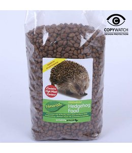 Wildlife World Igelfutter 1 kg