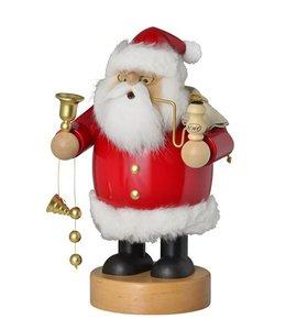 Weihnachtsdeko Räuchermann Weihnachtsmann