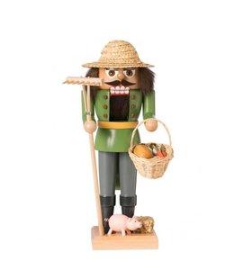 Nussknacker Farmer