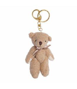 """Schlüsselanhänger """"Teddybär"""""""