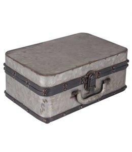 Deko Koffer Vintage