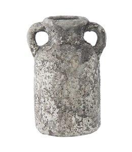 """Clayre & Eef Krug """"Antiqua"""" Keramik"""