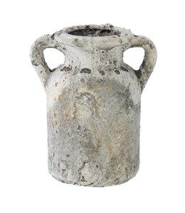 "Krug klein ""Antiqua"" Keramik"