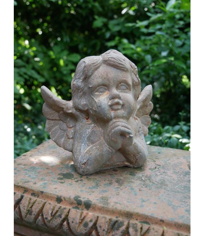 Engel  Terracotta