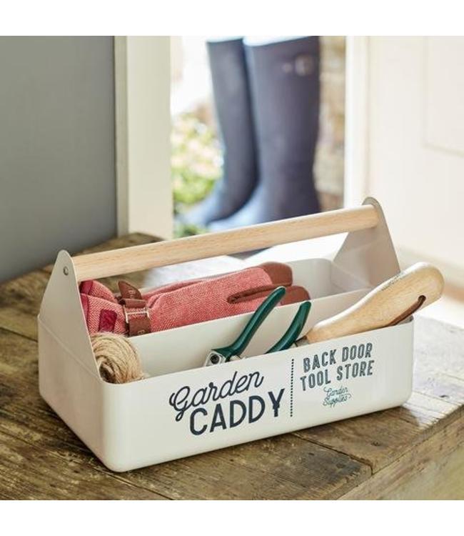 Garten Caddy