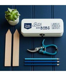 Burgon & Ball Aufbewahrungsbox für kleine Utensilien