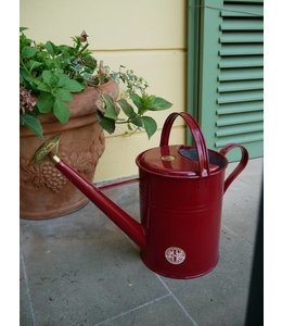 Haws Watering Cans Traditionelle Gießkanne aus England - 8,8 Liter (4 Farben)
