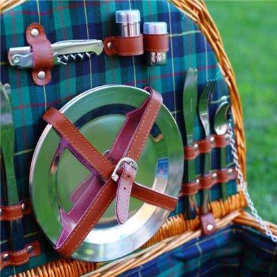 Picknickdecken