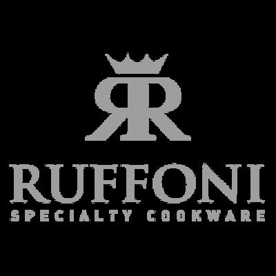 Ruffoni Historia