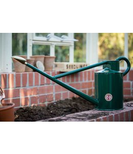 Haws Watering Cans Gießkanne »Professional Long-Reach« 8,8 Liter