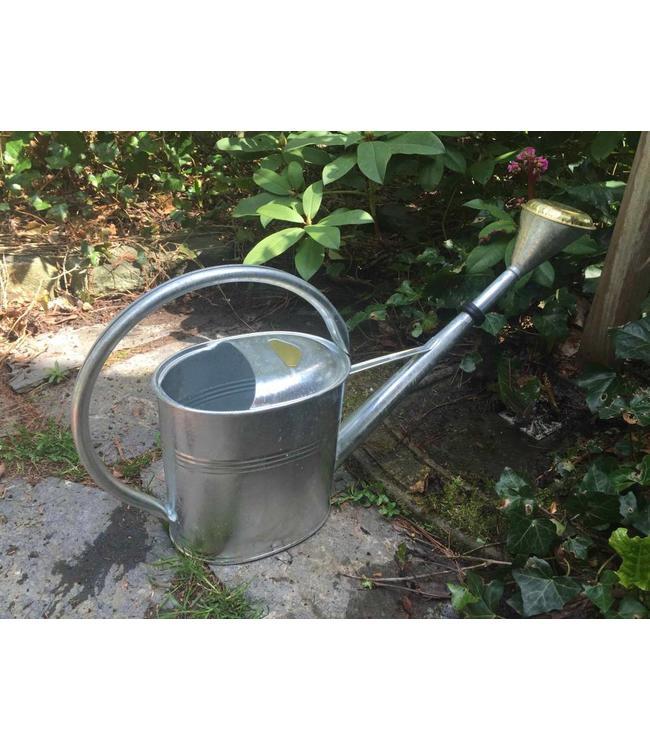 Gießkanne verzinkt 8 Liter