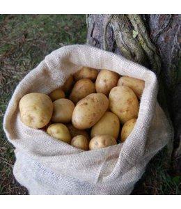 Nutscene Kartoffelsack - 2er Pack
