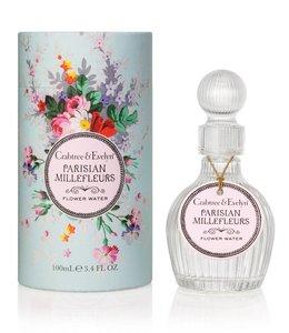 Blütenwasser Parisian Millefleurs