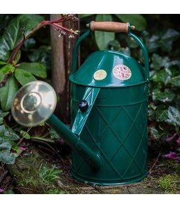 Haws Watering Cans Gießkanne Heritage 8.8 Liter (6 Farben)