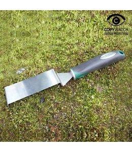Scraper Tool zur Reinigung von Vogelhäuser