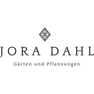 Jora Dahl