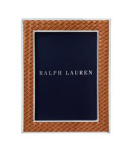 "Bilderrahmen ""Brockton"" 10x15 von Ralph Lauren"