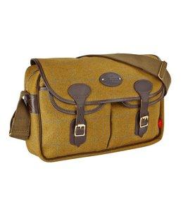 """Chapman Bags Chapman Tasche """"Wanderer"""""""