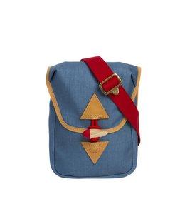 "Chapman Bags John Chapman Tasche ""Patterdale Pouch"""