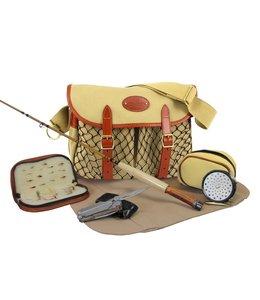 Chapman Bags Geschenkset für Anglerfreunde