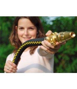 Gartenschlauch »Goldschlange« 1/2 Zoll