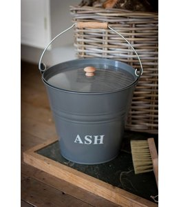"""Ascheeimer Landhaus """"Ash"""""""