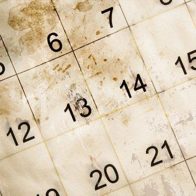 Kalender & Memoboards
