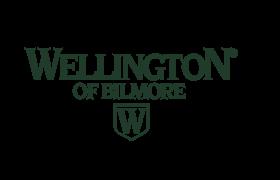 Wellington of Bilmore