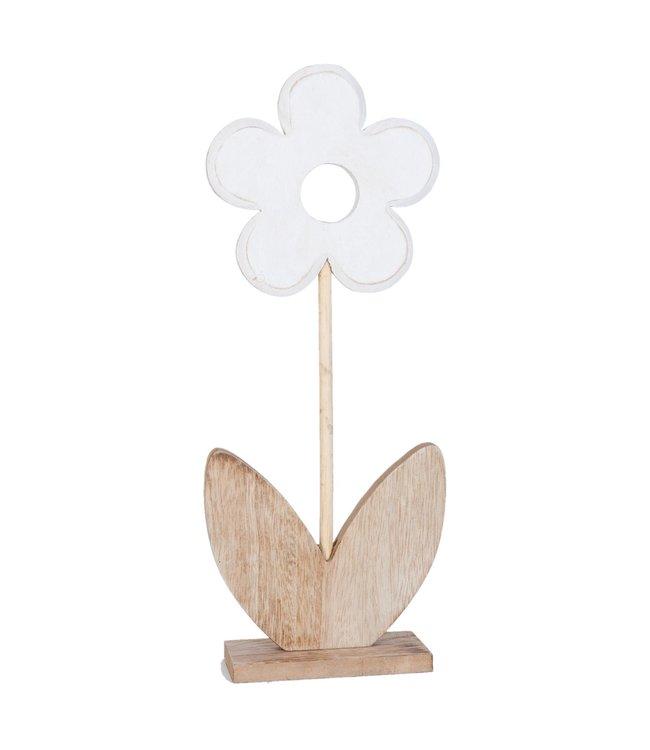 Deko-Blume Vintage