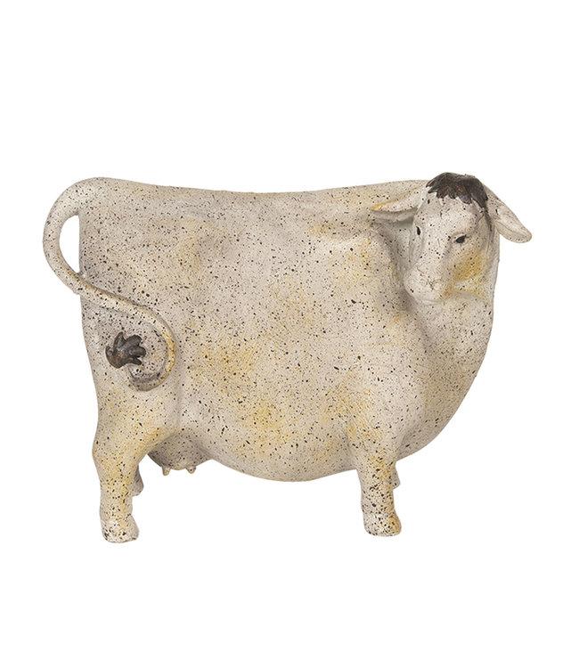 """Deko-Kuh Vintage """"Elsbeth"""""""
