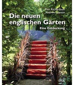 Die neuen englischen Gärten